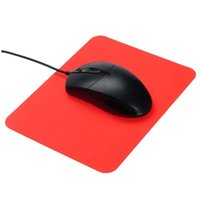 Wholesale silicone for computer for sale - Group buy Gaming mat mouse pad Leicht thin anti slip silicone gel gaming mouse mat pad for PC laptop computer