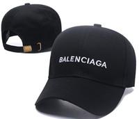 frete grátis venda por atacado-Hot Atacado Famoso design de Moda de luxo óssea golf snapback bonés de beisebol chapéus de hip hop para as mulheres dos homens viseira de esporte snap backs cap ajustável