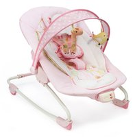 Babies Rocking Chairs Nz Buy New Babies Rocking Chairs Online