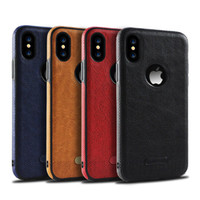 Wholesale coolest new phones resale online - DHL New Fashion Cool Designer Phone Cases Luxury Back Cover for iPhone XS MAX XR Plus with Stock