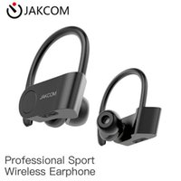 Wholesale cell phone sports bands online – JAKCOM SE3 Sport Wireless Earphone Hot Sale in Headphones Earphones as coturno band bone conduction