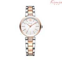 Shop Black Rose Gold Ladies Watches UK | Black Rose Gold