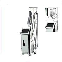 beste cellulite-maschinen groihandel-Best Selling Body Shaping Cellulite Entfernung Hautverjüngung Beauty Machine