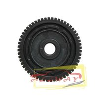 Wholesale gears bmw for sale - Group buy FOR BMW X3 X5 X6 Transfer Case Actuator Motor Gear Repair Replacement