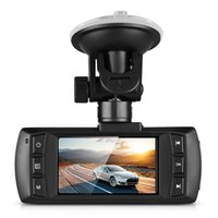 Wholesale hdmi digital video recorder for sale - Group buy Car DVR Dash Camera inch Full HD P Digital Video Recorder Wide Angle Lens Vehicle Camcorder Night Vision HDMI WDR TF