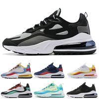 Distribuidores de descuento Los Mejores Zapatos Con