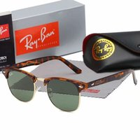 1b158589df Wholesale ray bans for sale - Ray Ban Designer Sunglasses High Quality  Metal Hinge Sunglasses Men