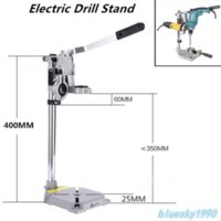 Miraculous Tool Benches Australia New Featured Tool Benches At Best Ibusinesslaw Wood Chair Design Ideas Ibusinesslaworg