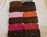 kaliteli erkek deri haberci çantası toptan satış-3A + 2019 kadın çanta Messenger çanta moda çanta omuz çantası yeni erkek cüzdan yüksek kaliteli deri 01 cepler