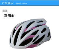 conjuntos de corrida unisex venda por atacado-BJL-038 adulto bicicleta capacete ajustável capacete de bicicleta capacete respirável