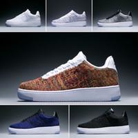Kaufen Sie im Großhandel Schuhe Design Stricken 2019 zum