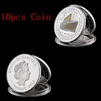 The Last Rose And Masonry Queen Diana Silver Commemorative Coin Collection Value