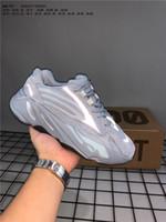 Chaussures Femme Automne En Cours D'exécution Distributeurs