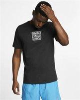 moda tişört kadın sokak toptan satış-Erkekler Kadınlar Tasarımcı O-Yaka Kısa Kollu Kazak Moda Casual Sadelik Saf Siyah Pembe High Street Bluz Tees B100058L için Marka Tshirt