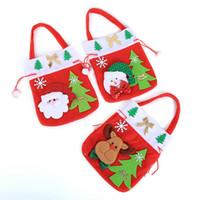 Christmas Gift Bags Australia.Wholesale Christmas Gift Wrap Bags Australia New Featured