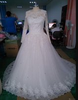 Wholesale wedding dress for sale - special link for our friend for a wedding dress the total price is