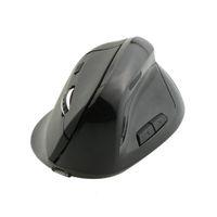gesunde maus großhandel-Vertical Charge Wireless Gaming Mouse Gesunder Mäusecomputer