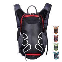 рюкзак спортивный багаж оптовых-Ездить багаж баскетбол рюкзак спортивный рюкзак велосипед на открытом воздухе езда камера альпинизм сумка езда на открытом воздухе