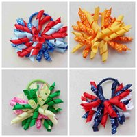 GYMBOREE New Girls HAIR ACCESSORIES Barrettes Pony O Headbands Ponytail Curlies