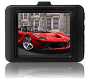 Wholesale use car sales for sale - Group buy 50PCS hot sale Q2 quot Car Dvr Degree Wide Angle Full HD P Car Camera Recorder Registrator Night Vision G Sensor Dash Cam