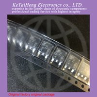 transistor de efecto original al por mayor-NTD12N10T4G T12 N10G TO-252 Nuevo original Transistor de efecto de campo de semiconductor de potencia 12A 100V