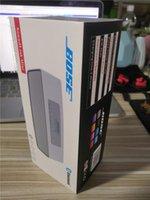 meilleurs haut-parleurs bluetooth portables achat en gros de-mini 2019 Haut-parleurs sans fil Soundlink BEST ROSE Top Perfect sound Haut-parleur portable sans fil Bluetooth BASE Voiture Bose avec boîtier de vente au détail 04