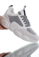 zapatillas ligeras para correr al por mayor-buen precio zapatillas de deporte Teddy Run para damas, zapatos formales para mujer, zapatillas de deporte ligeras, zapatillas de caucho hermosas y sencillas
