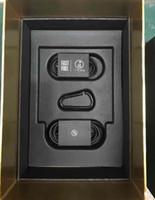 высококачественные наушники оптовых-Высокое качество 3.0 Беспроводные Bluetooth-наушники 2019 Новейшие 3.0 гарнитуры с розничной коробкой Наушники для музыкантов Ultra Violet