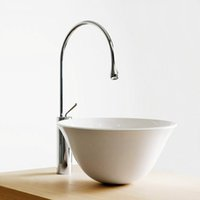 Shop Black Water Faucet UK | Black