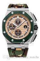digital pin großhandel-orologio di lusso Luxus Herrenuhren K8 produziert Herrenuhr Quarzwerk 43mm Sechs-Pin-Timing 316 Edelstahlgehäuse Montre DE Luxe