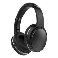 schneller bluetooth headset großhandel-Faltbares Headset Bs-qc35, bluetooth.Wireless.Stereo-Kopfhörer, unabhängige Einzelhandelsverpackung mit zwei universellen Sport-Run-Bässen, schnelle, kostenlose Lieferung