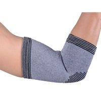 arm knieschutz schutz großhandel-NEUE Relief Comfort Verhindern Handgelenk Arm Arthritis Knie Unterstützung Protector Schutz Sport Pad Elastizität Atmungsaktive knieschützer 2 stücke # 270772