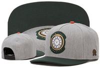 Wholesale hat strap resale online - Timeless Quality Cayler Sons Hundreds Strap Back cap men women bone snapback hat Adjustable panel golf sports baseball Cap Cayler and sons