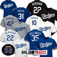brand new 8ef3b 44487 Wholesale Mike Piazza Jersey for Resale - Group Buy Cheap ...