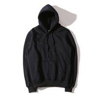 Wholesale sports clothes for sale - Luxury Designer Hoodie Men Women Sport Coat Long Sleeve Pullover Sweatshirt Tops Clothing with Brand Letters S XXL Color