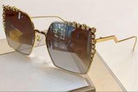 Wholesale designer sunglasses for men luxury sunglasses for women men sun glasses women mens brand designer glasses mens sunglasses oculos de FF0259