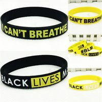 Wholesale glow case for iphone for sale – best Black Lives Matter Cartoon Dog Silicone Back Case Lan Wristband Bracelet Rope Bear Soft Phone Shell Pig For Iphone Xs Max Xr S Pl