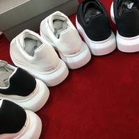 Mens Frauen Sandelholz Entwerfer Schuh Luxusdia Sommer Art und Weiseweite flache glatte Sandelholz Pantoffel Flipflopgröße 35 46 xsd190509