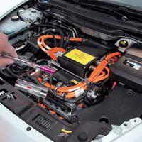 autozündspulen großhandel-Auto Auto Test Tester Zündkerzen Drähte Spulen Diagnosewerkzeug Zündfunkenanzeige