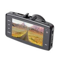 tragbares auto video großhandel-2,7-Zoll-Auto-DVR-Kamera Full Hd 1080P Video Recorder Portable Driving Recorder