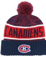 ingrosso cappelli di cranio arancioni-MONTREAL CANADIENS Hockey su ghiaccio in maglia berretti ricamo cappello regolabile ricamato snapback berretti arancione bianco nero cappello cucita taglia unica