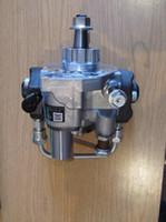 ingrosso pompa common rail-Pompa del carburante Common Rail 294000-0293