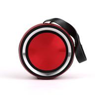 Wholesale speakers free dhl resale online - 2019 NEW J B L ROCK Wireless Bluetooth Speaker Outdoor Portable Bass Speaker Multipurpose Speakers free DHL