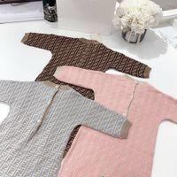 cobertor para crianças venda por atacado-2019 Outono Inverno bebê recém-nascido roupas unissex roupas do menino macacãozinho Crianças Costume para a menina infantil Macacão com chapéu e cobertor