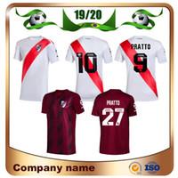 venda uniforme de camisas venda por atacado-Camisas De Futebol, Camisas De Futebol, Camisas De Futebol, Camisas De Futebol, Camisas De Futebol, Camisas De Futebol, Camisas De Futebol, Camisas De Futebol, Camisas De Futebol