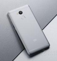 lenovo phone toptan satış-Orijinal Xiaomi Redmi 4 5 inç 2G RAM 32G ROM Snapdragon 430 Sekiz Çekirdekli 1280x720 4100 mAh 13.0MP 4g Lte Telefon Vs Lenovo K3 K30-W K30W