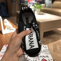 Wholesale classics list resale online - Designer children shoes kids shoes kids shoes best the new listing rushed modern style classic R1O1