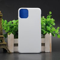 Wholesale case 3d blank for sale – best For iPhone Pro Max Retail D Sublimation Blank Phone Case For iPhone X XR XS MAX
