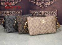 Wholesale louis backpack online - Guc zwj ci Louis Vuit zwj ton Yves Saint  Lau zwj d121d20f7c7fd
