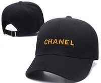93df22d960efb High quality Leather Curved Snapback Caps 2019 summer Style Casquette Golf dad  hats for men women gorras adjustable hiphop bone baseball Cap